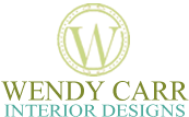 Wendy Carr Interior Designs