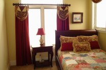 Wendy Carr Interior Designs :: Bedrooms