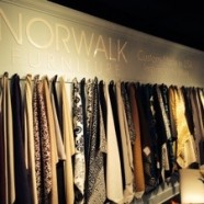 Norwalk at High Point Furniture Show