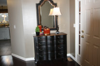 Wendy Carr Interior Designs :: After